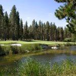Edgewood-Tahoe-Golf-Course--Hole-10