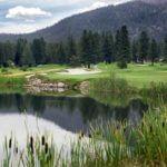 Edgewood-Tahoe-Golf-Course--Hole-11
