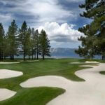 Edgewood-Tahoe-Golf-Course--Hole-16-(1)
