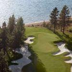 Edgewood-Tahoe-Golf-Course--Hole-16-(2)