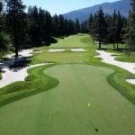 Edgewood-Tahoe-Golf-Course--Hole-16-(3)