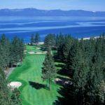 Edgewood-Tahoe-Golf-Course--Hole-16-(4)