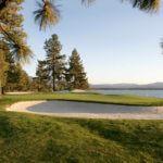 Edgewood-Tahoe-Golf-Course--Hole-17