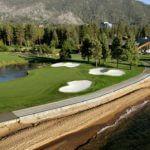 Edgewood-Tahoe-Golf-Course--Hole-18-(1)