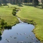Edgewood-Tahoe-Golf-Course--Hole-2