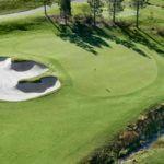 Edgewood-Tahoe-Golf-Course--Hole-4-(1)