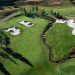 Edgewood-Tahoe-Golf-Course--Hole-4