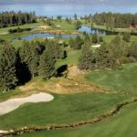 Edgewood-Tahoe-Golf-Course--Hole-4-(2)