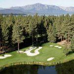 Edgewood-Tahoe-Golf-Course--Hole-6