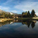 Panoramic-views-of-Edgewood-Tahoe-Golf-Course