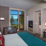 Tahoe-Premier-King-Lakeview-(1)