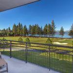 Tahoe-Premier-King-Lakeview