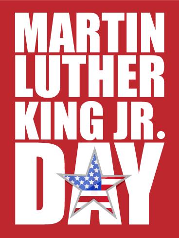 Martin Luther King Jr Day Club Closed Boys Girls Club Of Lake