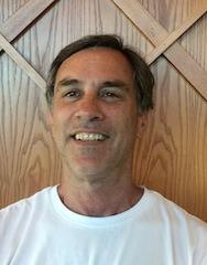 Jeff Tillman