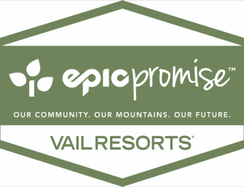 Vail Brings Epic Amounts of Promise to Local Non Profits