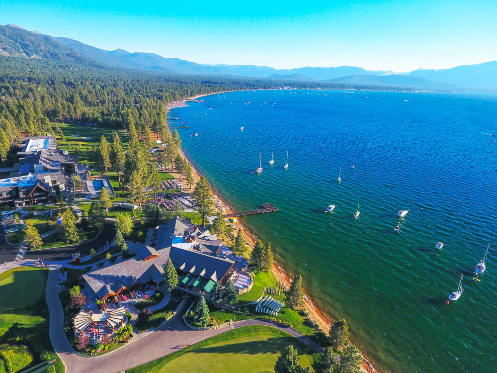 4th-of-July-Celebration-at-Edgewood-Tahoe