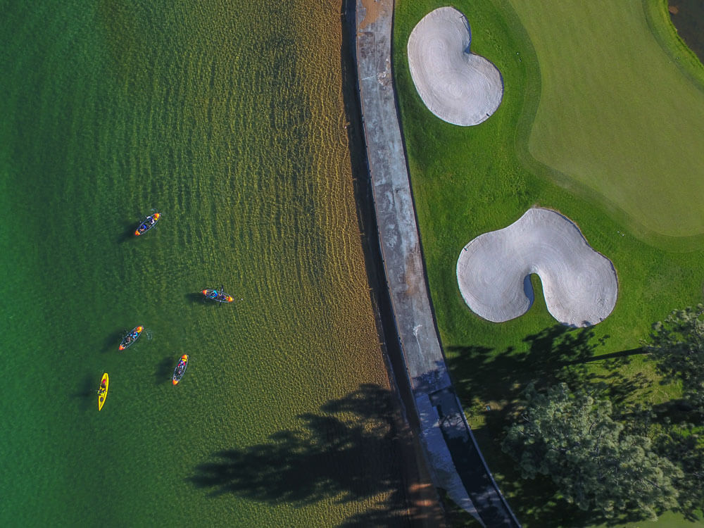 Clear-Kayak-Tours-at-Edgewood-Tahoe