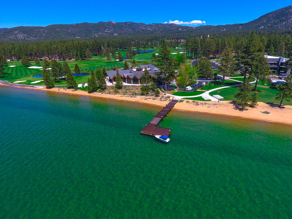 Edgewood-Tahoe-Clubhouse