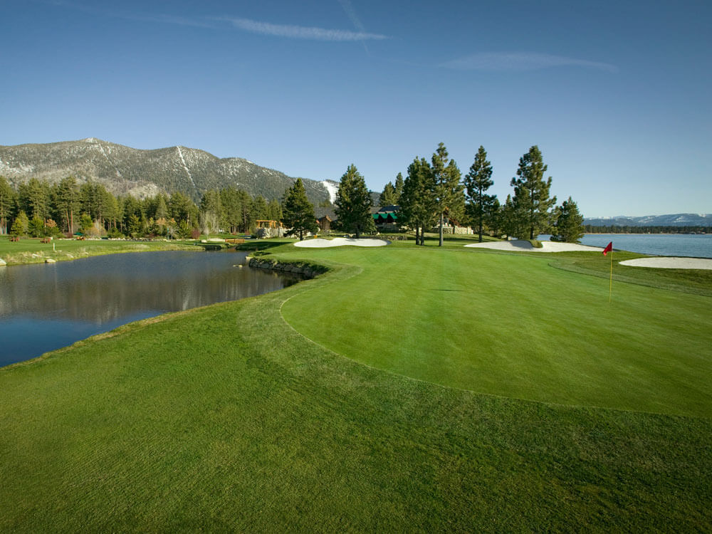 Edgewood-Tahoe-Golf-Course-(1)