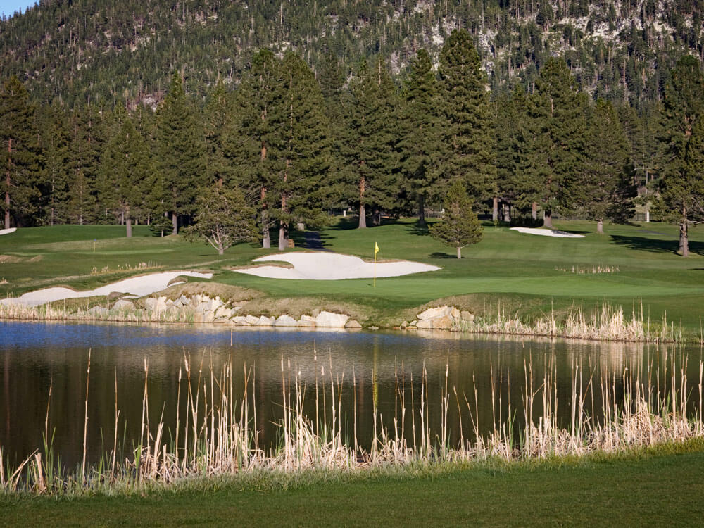 Edgewood-Tahoe-Golf-Course