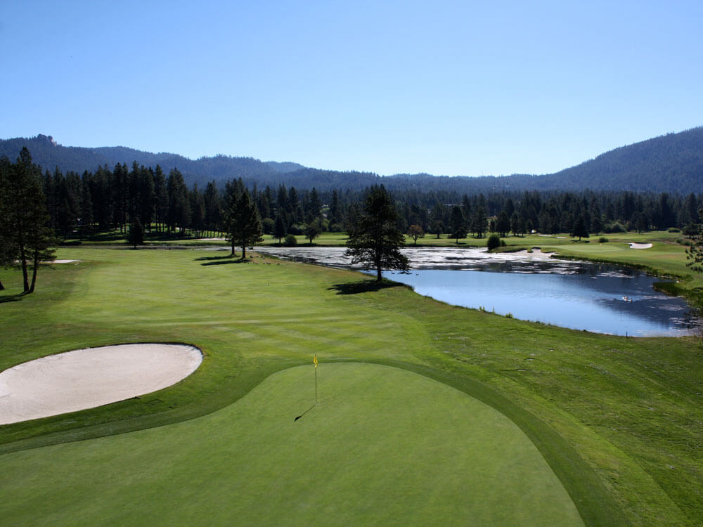 Edgewood-Tahoe-Golf-Course--Hole-14