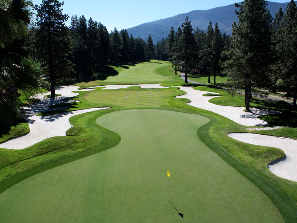 Edgewood-Tahoe-Golf-Course--Hole-16