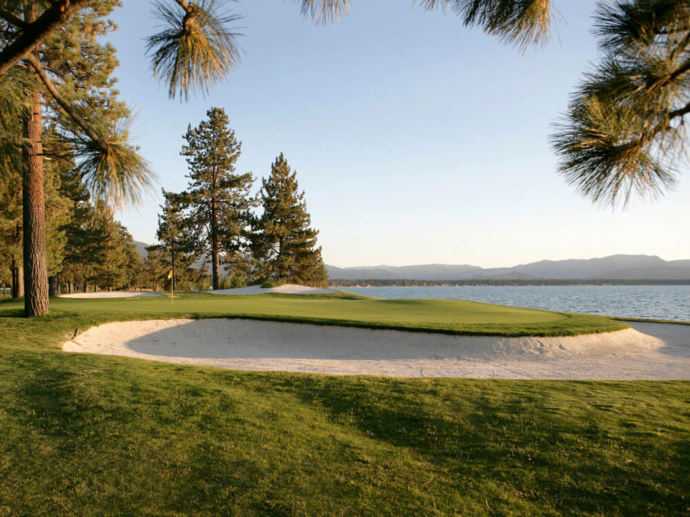 Edgewood-Tahoe-Golf-Course--Hole-17
