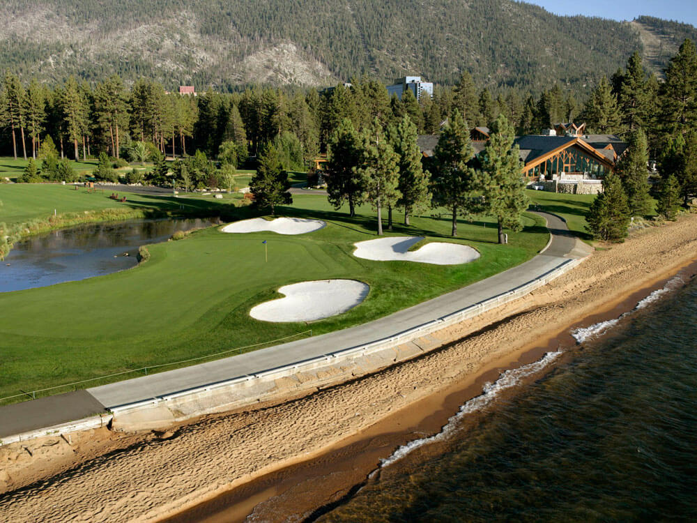 Edgewood-Tahoe-Golf-Course--Hole-18