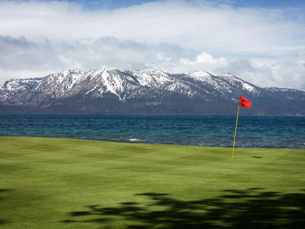 Edgewood-Tahoe-Golf-Course-is-located-on-the-southern-shore-of-beautiful-Lake-Tahoe