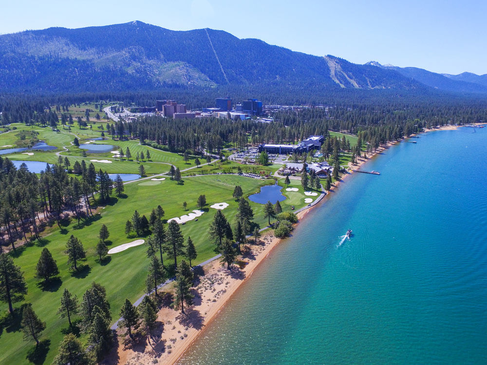 Summer-Activities-at-Edgewood-Tahoe
