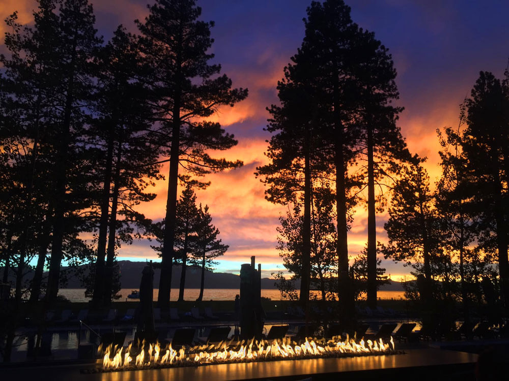 Sunset-at-Edgewood-Tahoe