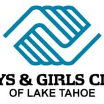 Boys & Girls Club Of LakeTahoe